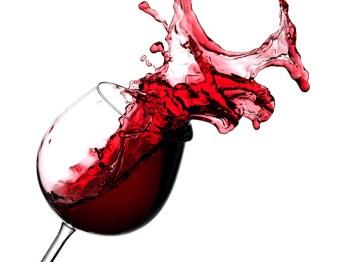 Vad betyder ordet? Vinparlören – en ordlista om vin