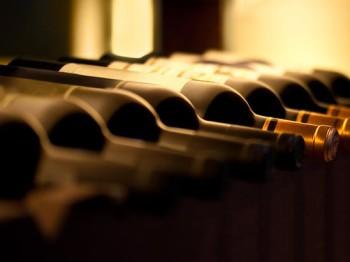 Hur vet man om ett vin kan lagras?
