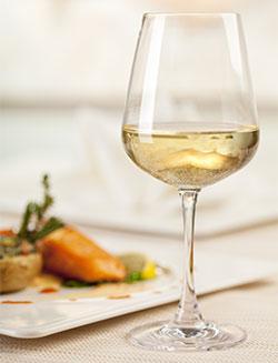 Mat och vin