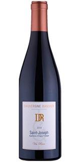 D&R Saint-Joseph Vin Rare