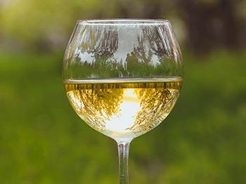 Två tips till Chardonnay Day