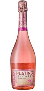 Platino Pink Moscato