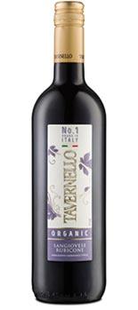 Tavernello Collezione Trebbiano Chardonnay
