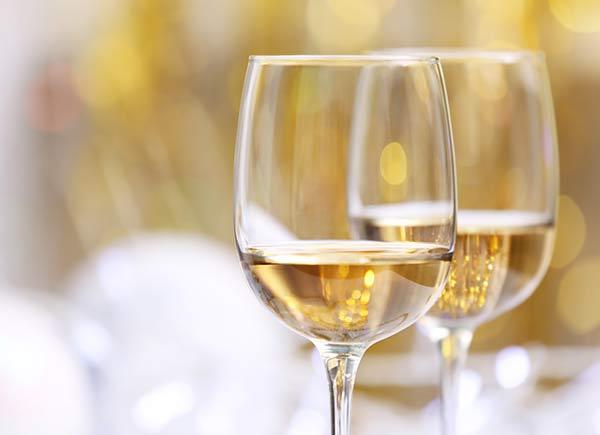 Vilket vin väljer man till fisksoppa?