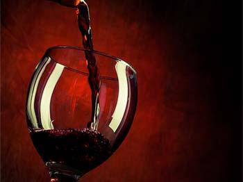 Vinstons vinspiratörer tipsar: Oktober