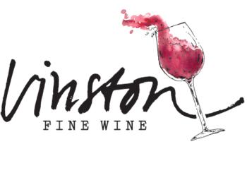 Välkommen till Vinston Fine Wine!